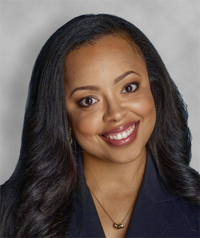Picture of Jeralyn Allen, MD